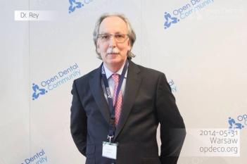 Implantes Valladolid Clinica Rey