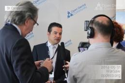 clinica Dr Rey Gil Valladolid Implantes