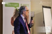 Dr.Rey Gil Valladolid Implantes