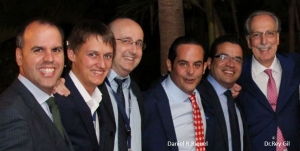 implantes Marbella, Málaga. Dr Riquel